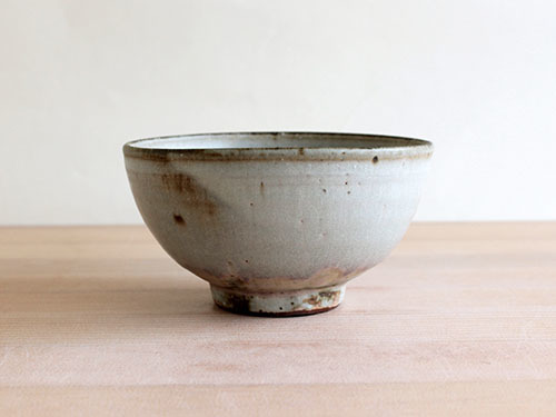 広川絵麻さんのそば猪口、お湯のみ、碗、ちょっとふたもの。_a0026127_14282727.jpg