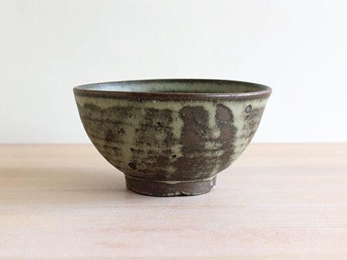 広川絵麻さんのそば猪口、お湯のみ、碗、ちょっとふたもの。_a0026127_14283525.jpg
