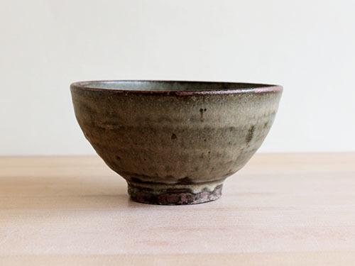 広川絵麻さんのそば猪口、お湯のみ、碗、ちょっとふたもの。_a0026127_14345301.jpg