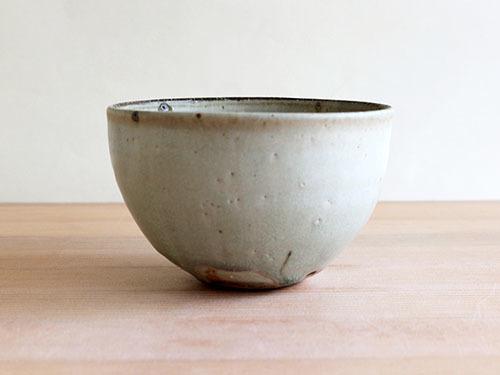 広川絵麻さんのそば猪口、お湯のみ、碗、ちょっとふたもの。_a0026127_14483103.jpg