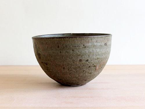 広川絵麻さんのそば猪口、お湯のみ、碗、ちょっとふたもの。_a0026127_14483784.jpg