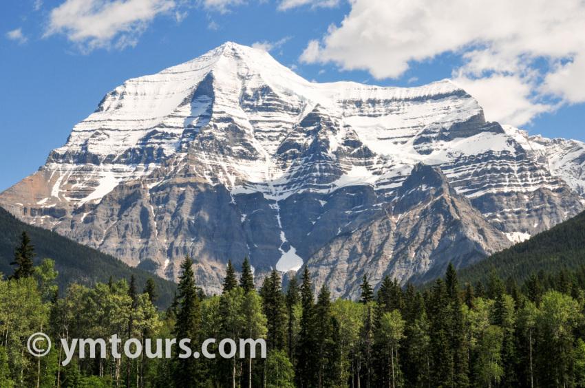 現地ガイドお勧め。カナディアンロッキーで登るべき山 トップ10 [目指せ登頂!]_d0112928_03284144.jpg