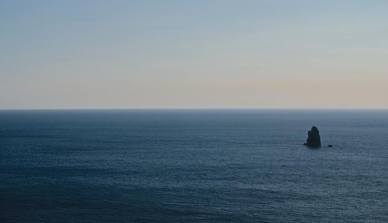 海を望む_f0315034_14244032.jpg