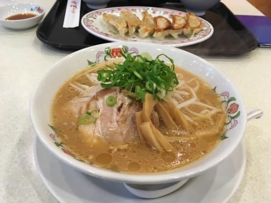 6月18日(火)20日(木)ご来店♪〜餃子の王将_b0206845_14113039.jpeg