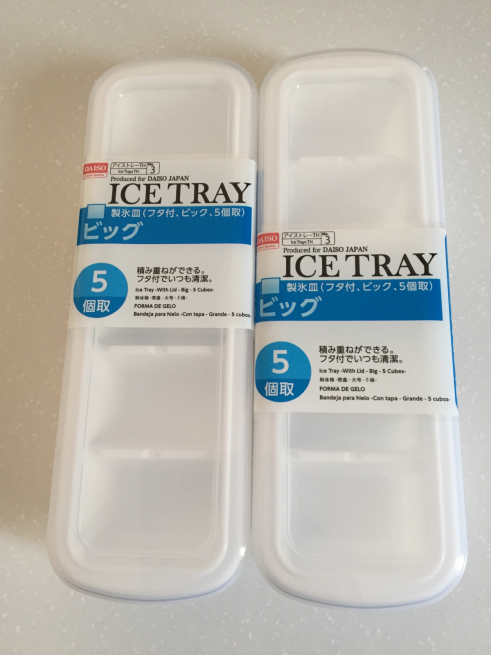 自分で冷凍食品を作る時代⁈_f0183846_09033061.jpg