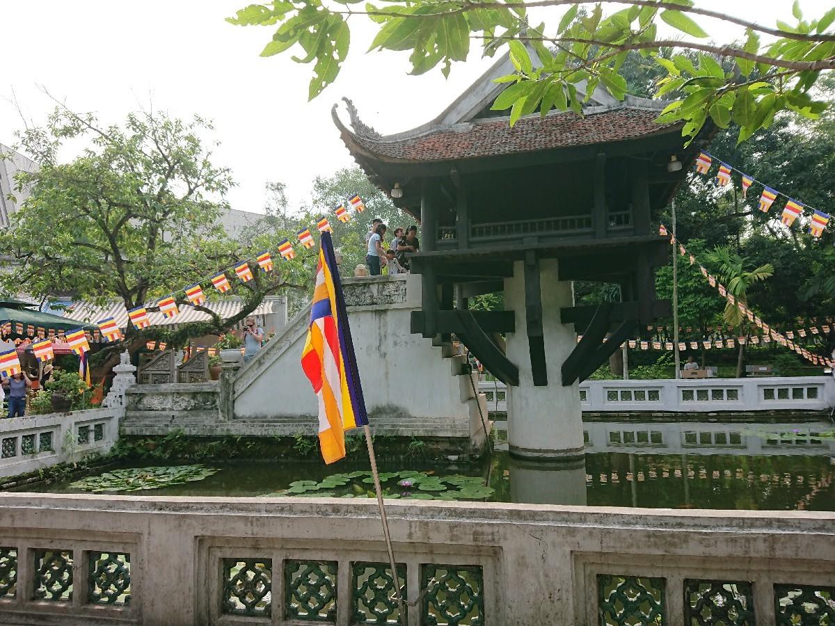 ベトナム&カンボジア旅行(1日目)_f0323446_00093882.jpg