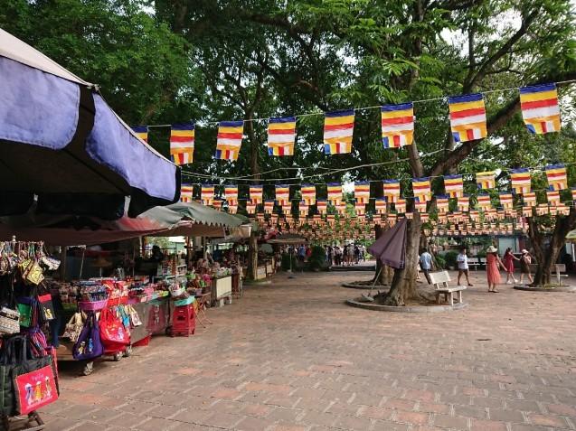 ベトナム&カンボジア旅行(1日目)_f0323446_00093939.jpg