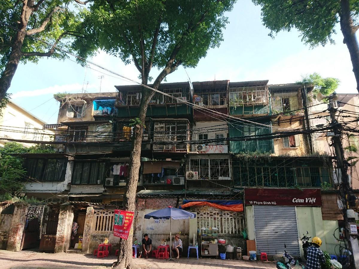 ベトナム&カンボジア旅行(1日目)_f0323446_10071945.jpg