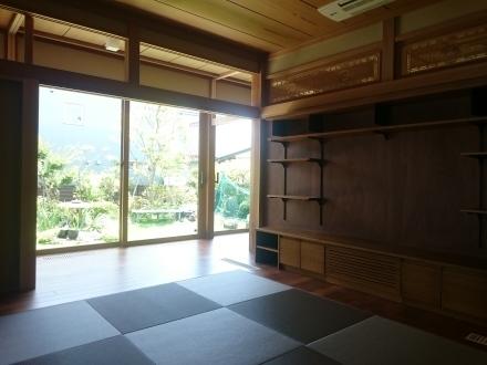 『小原田の数寄屋』オープンハウス開催します。_e0197748_21050694.jpg