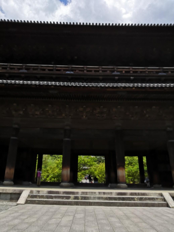 南禅寺_a0004752_21441918.jpg