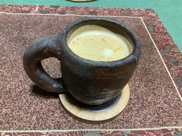 コーヒー_e0166355_10110349.jpg