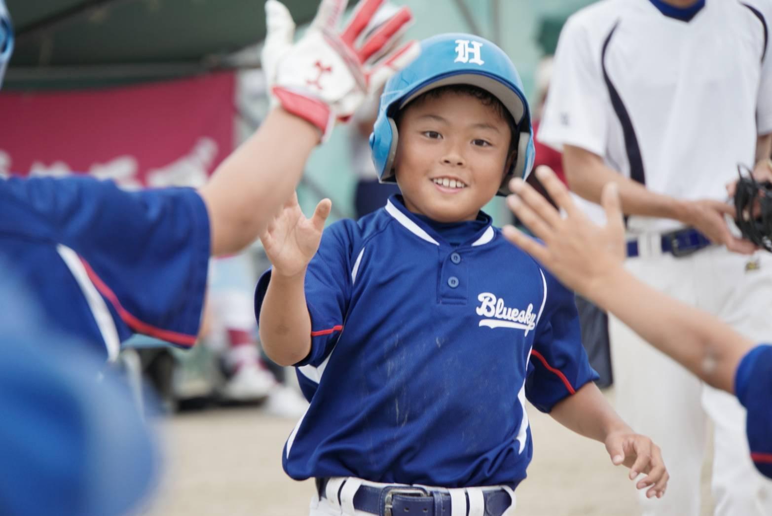 6月23日練習試合結果です!vs阪之上柏葉野球クラブさん_b0095176_18072553.jpeg