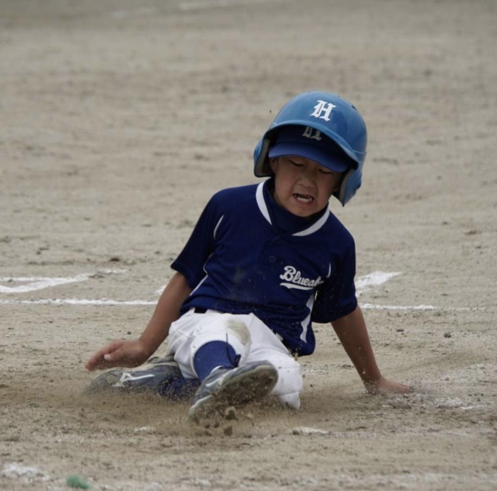 6月23日練習試合結果です!vs阪之上柏葉野球クラブさん_b0095176_18080340.jpeg