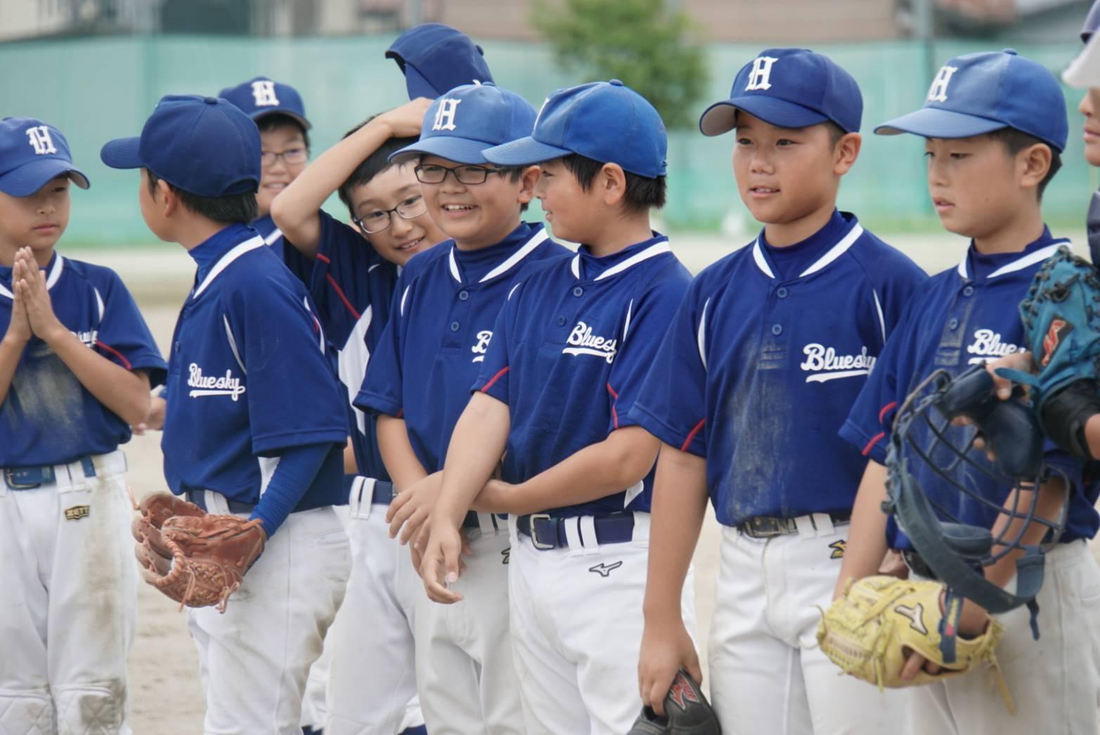 6月23日練習試合結果です!vs阪之上柏葉野球クラブさん_b0095176_18081693.jpeg