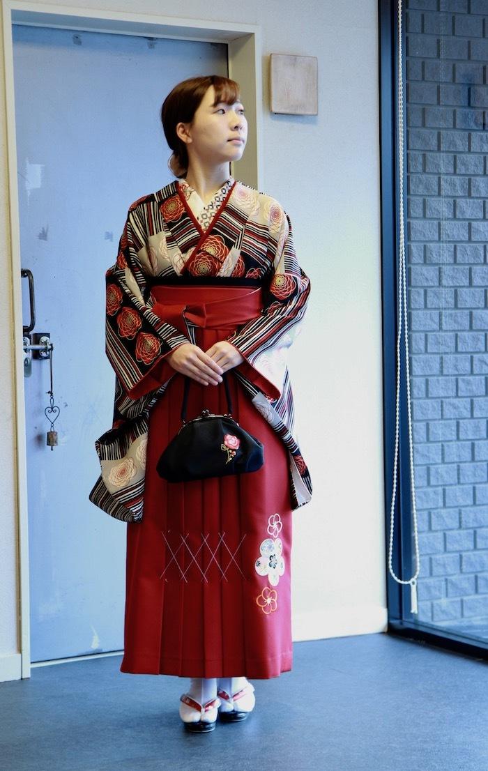 Yuukaちゃんの卒業袴_d0335577_13191960.jpeg
