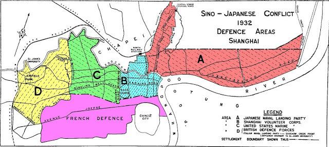1937淞滬戰役裡~法租界很忙_e0040579_22380366.jpg