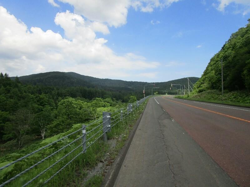 北海道again 7日目【富良野−十勝(屈足湖)】_e0201281_05503552.jpg