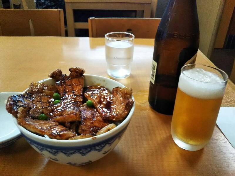 北海道again 8日目【屈足−帯広】十勝晴れで 暑かった_e0201281_19233030.jpg