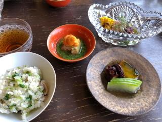 和食の料理教室_a0233991_08464392.jpg