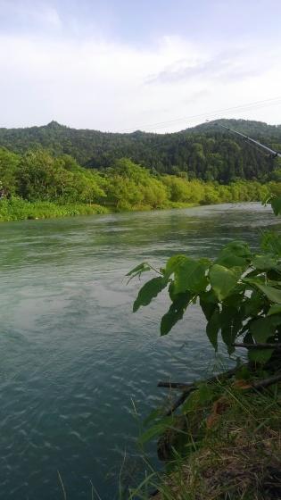 北海道2_b0393191_14484631.jpg