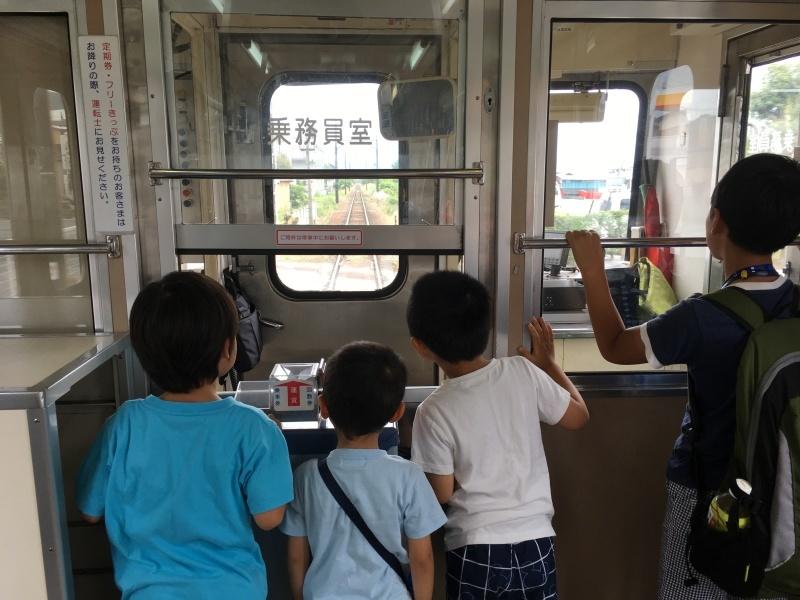 大井川鐵道、臨時急行の元東急7200系に乗車。_d0367998_12505253.jpeg