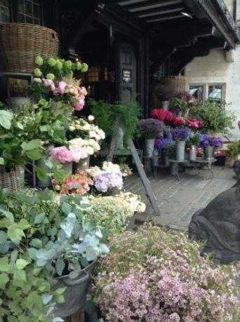 リバティの花屋さんとフォートナム&メイソンに行ったこと_a0346704_23002929.jpeg
