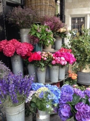 リバティの花屋さんとフォートナム&メイソンに行ったこと_a0346704_23004923.jpeg