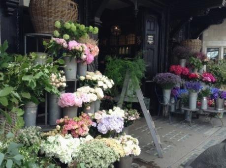 リバティの花屋さんとフォートナム&メイソンに行ったこと_a0346704_23012168.jpeg