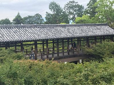 初夏の京都_a0133014_21114494.jpg