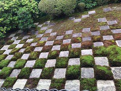 初夏の京都_a0133014_21115433.jpg