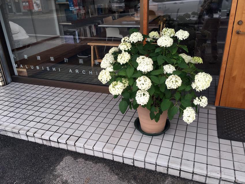 DIY洗浄/丸菱建築計画事務所/岡山_c0225122_17222435.jpg