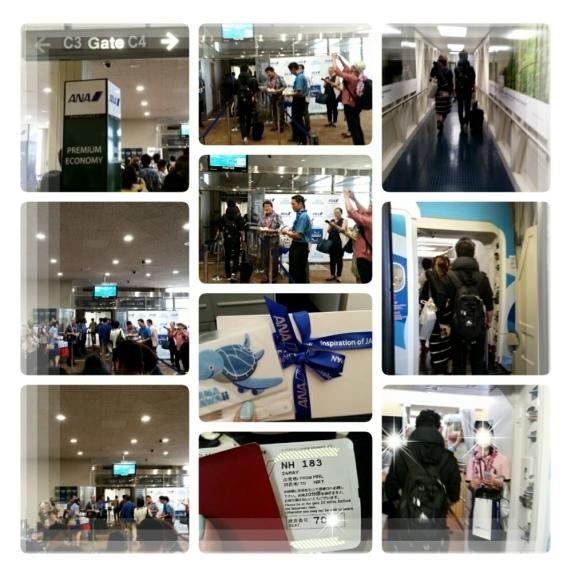 2019年5月『エアバスA380就航・日本帰国便に乗る ホノルル四日間の旅』⑦_d0219834_06243822.jpg