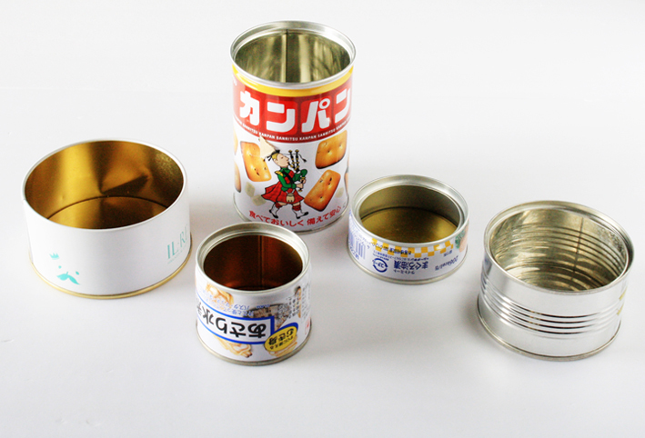 空き缶×ドライフラワー_d0351435_06352372.jpg