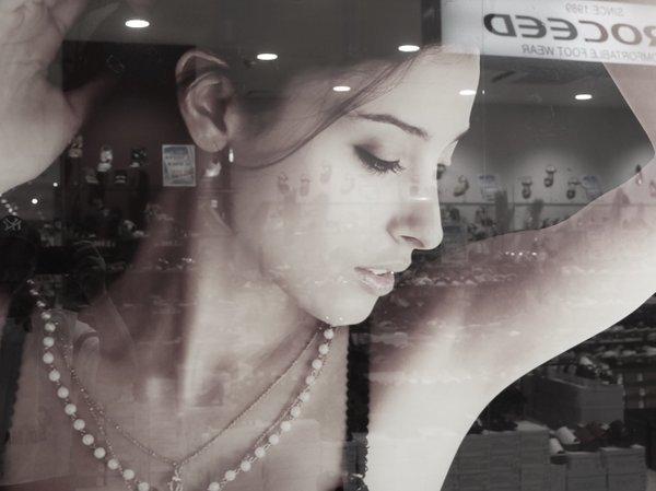 ガラスの中の女たち(1991)_b0190540_15371177.jpg