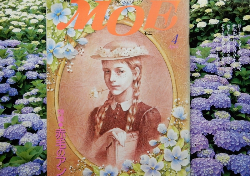 ヴェニスの紫陽花ホテル *Albergo Ortensia_f0374041_16110654.jpg