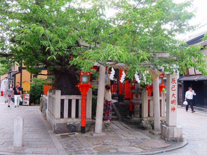 京都「祇園新橋」界隈20190624_e0237645_17133633.jpg