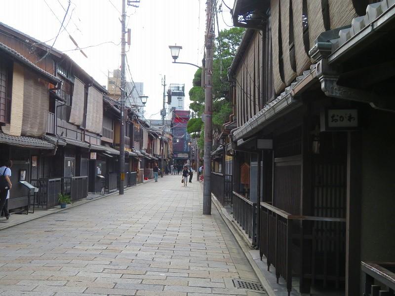 京都「祇園新橋」界隈20190624_e0237645_17133644.jpg