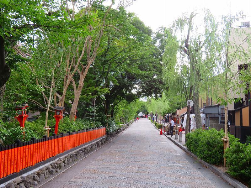 京都「祇園新橋」界隈20190624_e0237645_17133738.jpg