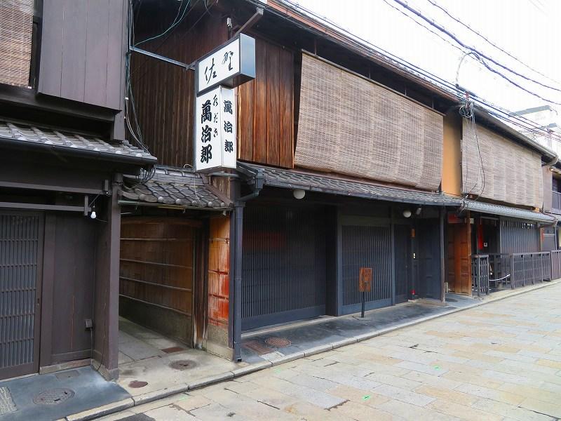 京都「祇園新橋」界隈20190624_e0237645_17133760.jpg