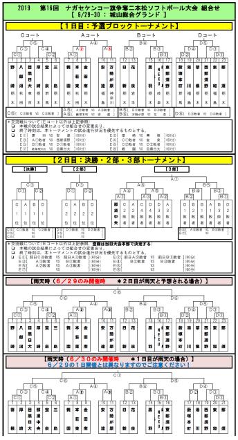 第16回ナガセケンコー旗争奪二本松大会組み合わせ_b0249247_19402938.png