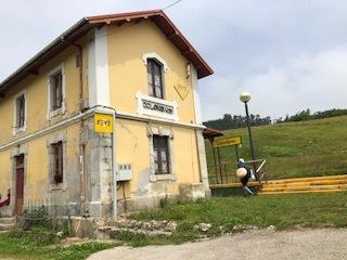 駅_f0019247_16162152.jpg