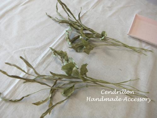 お花のワークショップ、開催しました♪_d0265249_16465998.jpg