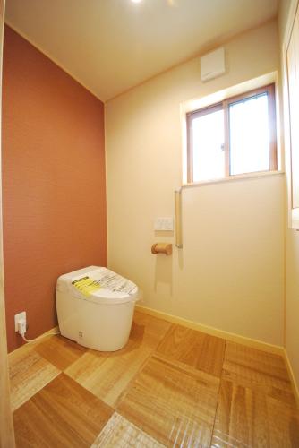 「健康な木の家で暮らす」最新の施工例_a0181151_16020874.jpg