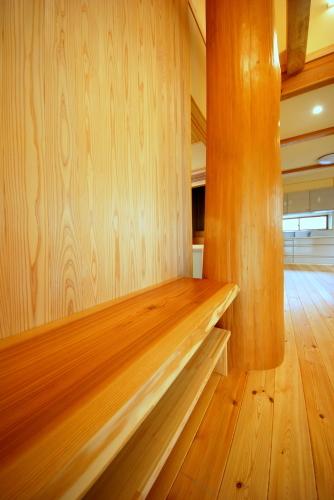 「健康な木の家で暮らす」最新の施工例_a0181151_16022511.jpg