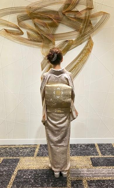 ファッションカンタータ・パーティーのお客様・兎夏帯。_f0181251_17281866.jpg