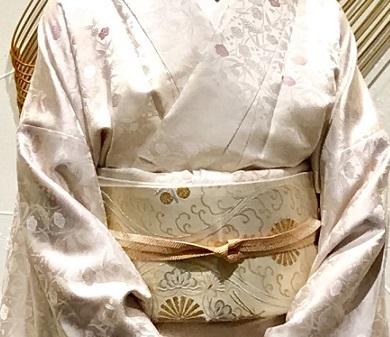 ファッションカンタータ・パーティーのお客様・兎夏帯。_f0181251_17330909.jpg