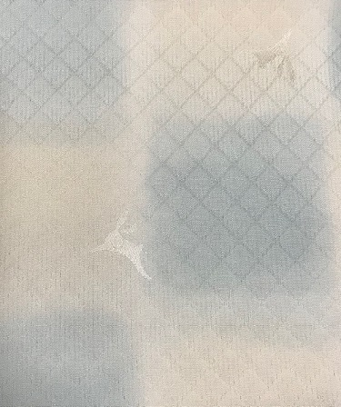 ファッションカンタータ・パーティーのお客様・兎夏帯。_f0181251_17483781.jpg