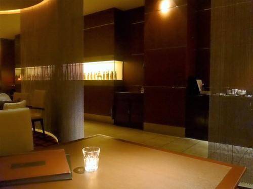 白金台「中華料理 四川」へ行く。_f0232060_23113725.jpg