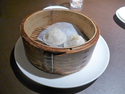 白金台「中華料理 四川」へ行く。_f0232060_23164728.jpg