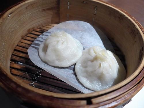 白金台「中華料理 四川」へ行く。_f0232060_23165859.jpg